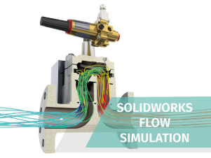 curso solidworks flow simulation