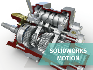 curso solidworks motion
