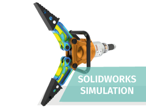 Curso solidworks simulation
