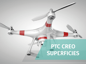 Curso superficies ptc creo